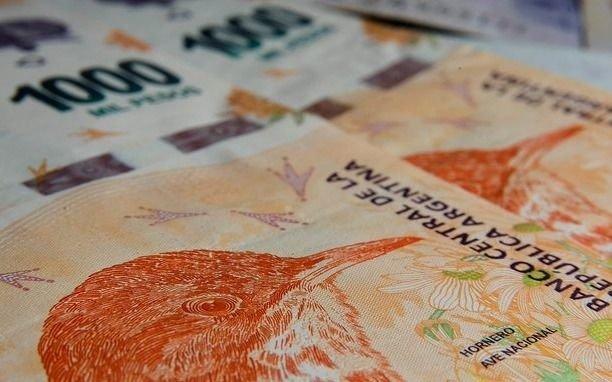 Habrá un bono de $9.400 en diciembre en lugar del IFE