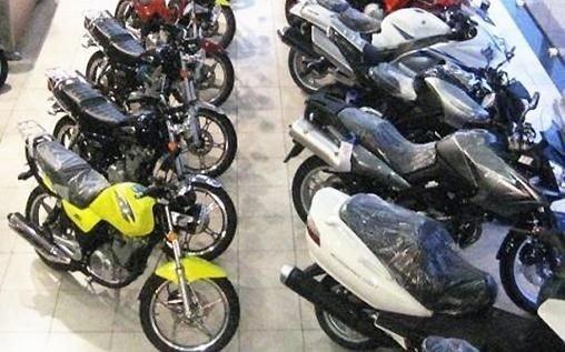 Volaron los créditos blandos para comprar motos y en La Plata se sostienen las ventas