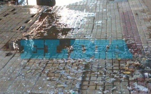 Estudiantes de Ingeniería diagnostican los problemas hídricos en sus barrios