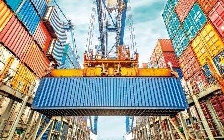 Por un paro, advierten desabastecimiento y freno a exportaciones