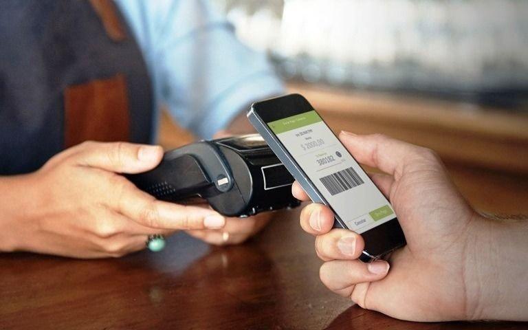 Registraron 666 mil operaciones con la nueva billetera digital