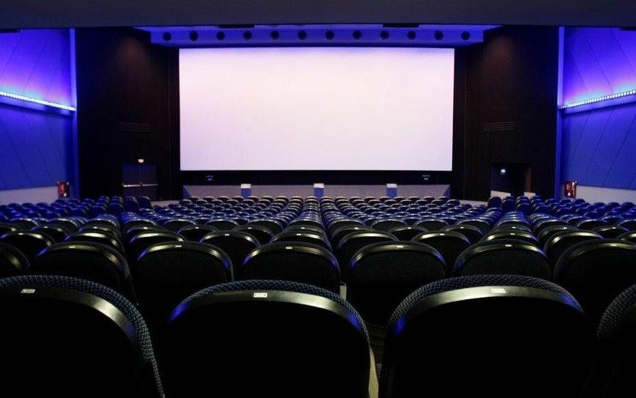La reapertura de los cines está cerca: Nación aprobó el protocolo sanitario