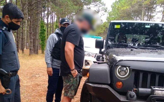 Pinamar: el dueño de un restaurante, acusado por el abuso a una empleada