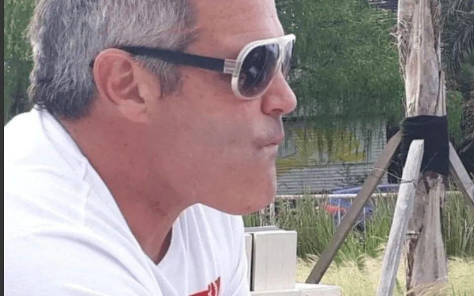 Pinamar: investigan si el empresario acusado por el abuso tiró su teléfono al mar