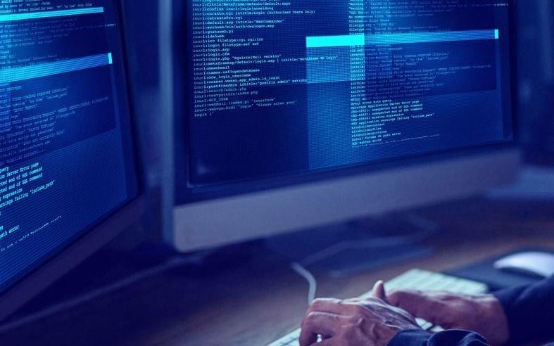 """Las """"huellas"""" que quedan en la red, un peligro para la seguridad informática"""