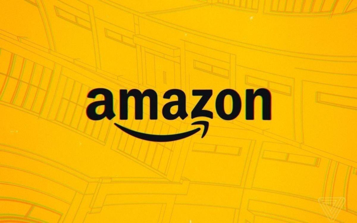 """Amazon le puso fecha al reboot de """"El Internado"""""""