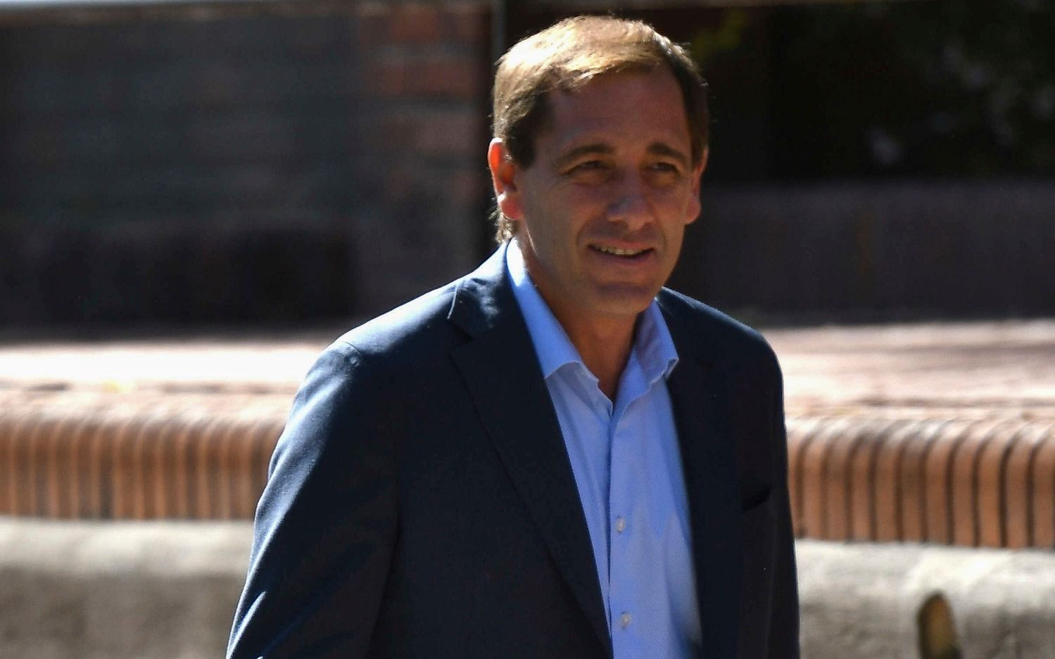 El peronismo insiste a Garro por el comité de crisis local