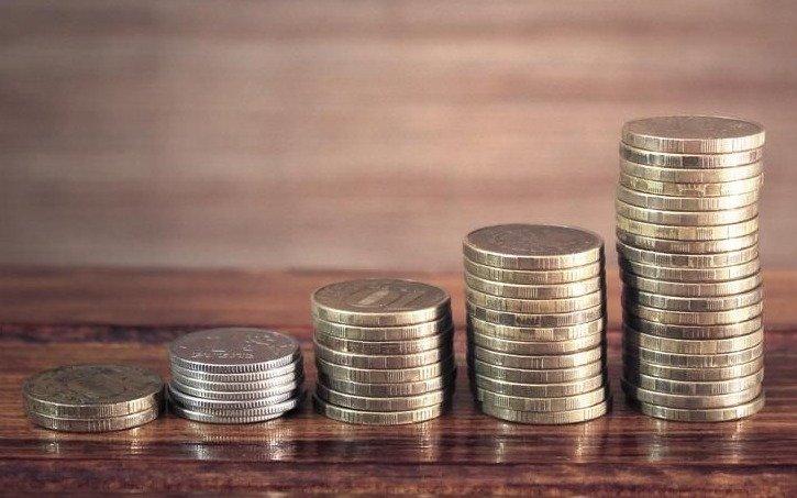Debaten los cambios en el impuesto a las Ganancias