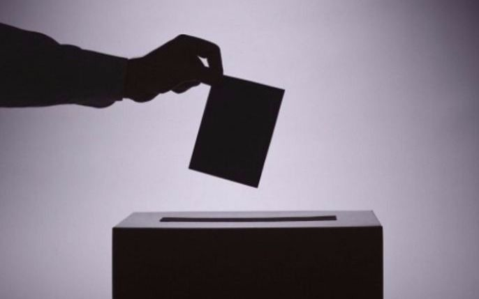 Un ballotage con un pronóstisco reservado