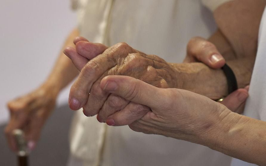 Ordenaron clausurar un geriátrico platense tras una gravísima denuncia