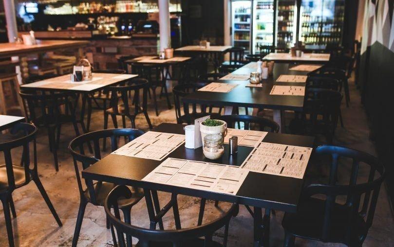 Trazan un duro panorama para hoteleros y gastronómicos