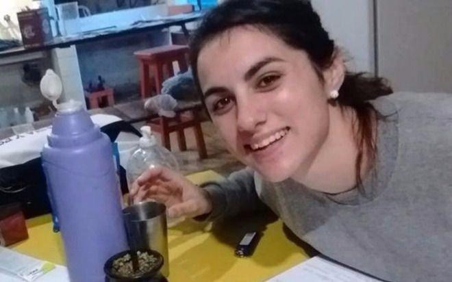 Suspendieron el juicio por la violación y el crimen de Emma Córdoba