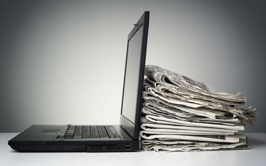 Decisión extraviada y atentatoria de la libertad contra un diario venezolano