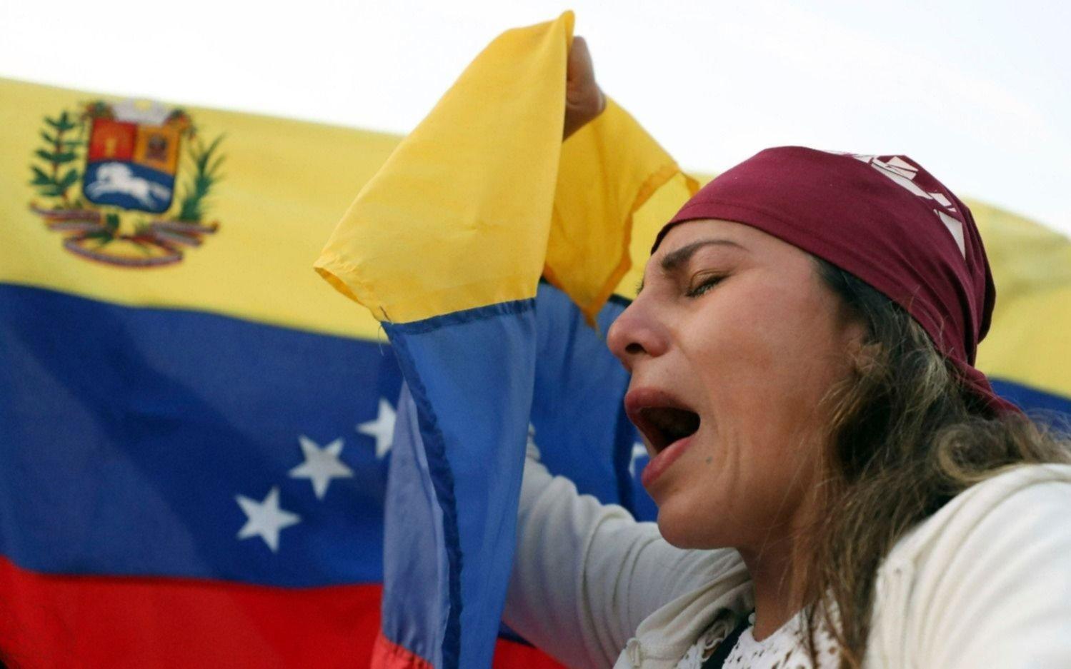 Vacunas y Venezuela, en el foco