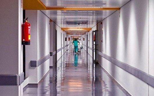 Recuerdan a los médicos que murieron por coronavirus