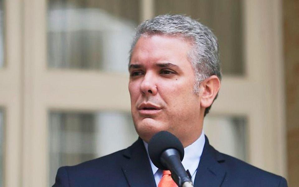 La reforma que sacude a Colombia