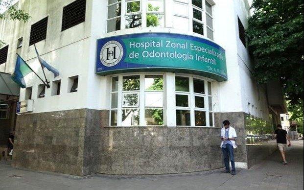Equipamiento para sumar consultas en el Hospital Bollini