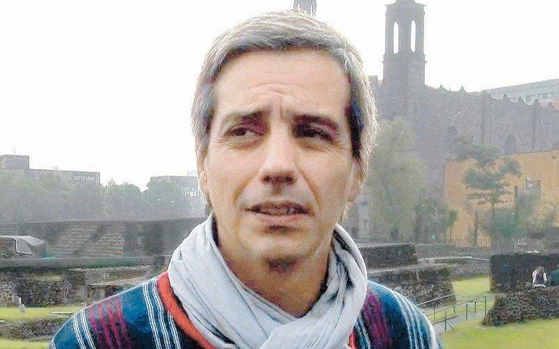 Preventiva para el detenido por el asesinato de Eduardo Chantada