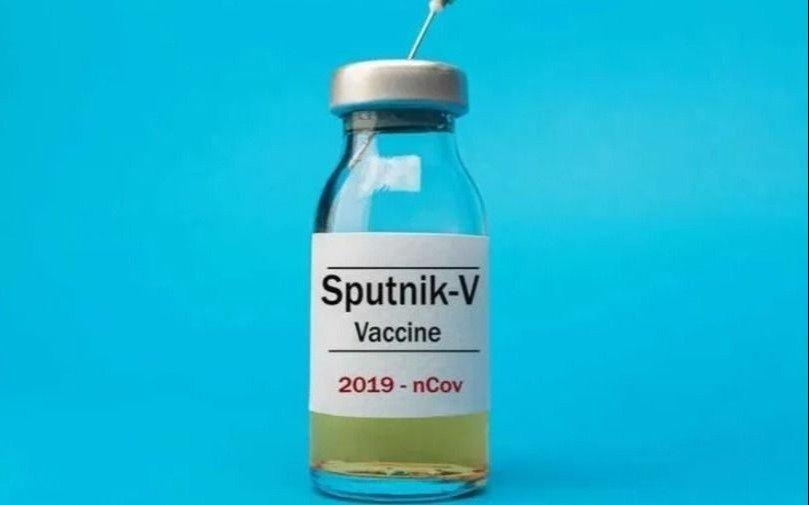 Se espera que lleguen hoy al país 500 mil vacunas más
