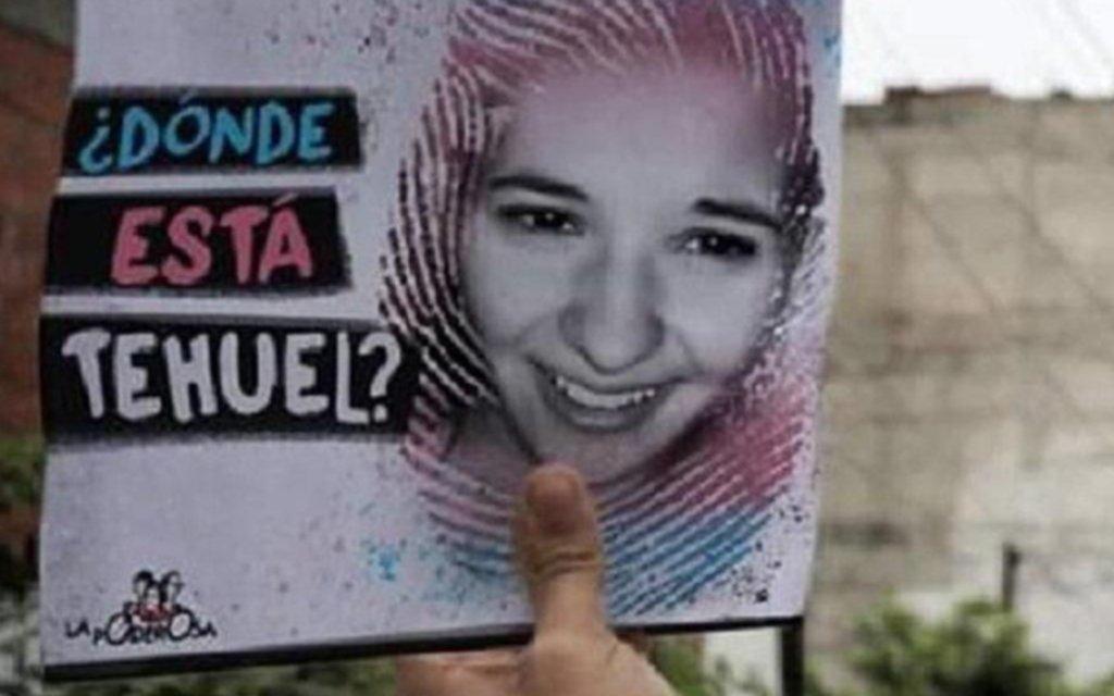 Tehuel: la Defensoría del Pueblo bonaerense se presentó en la causa