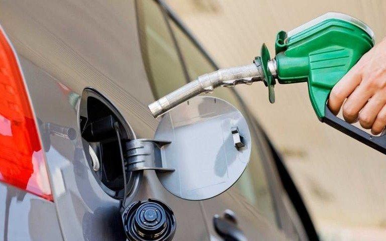 El oficialismo va también por la ley de biocombustibles