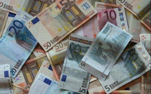 Italia aprueba un gran paquete de medidas para apoyar la economía