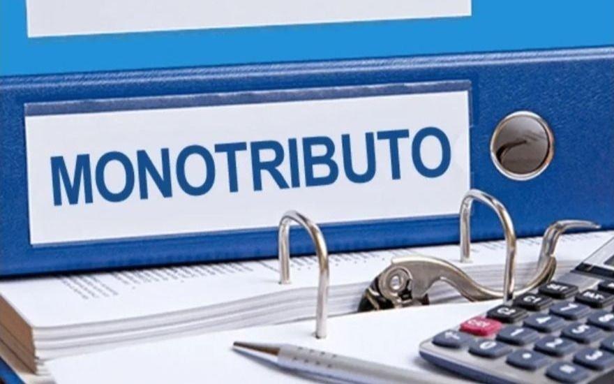 No sólo el Monotributo merece reformas, sino todo el régimen tributario