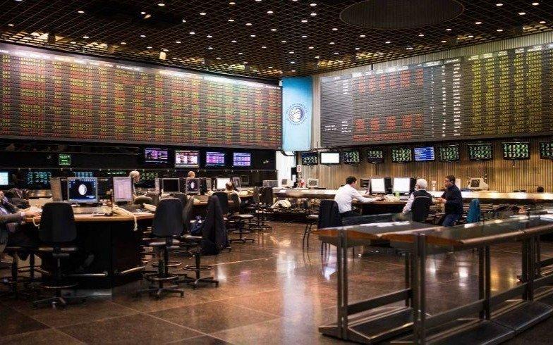Las acciones argentinas en Wall Street ganaron hasta 5,8%