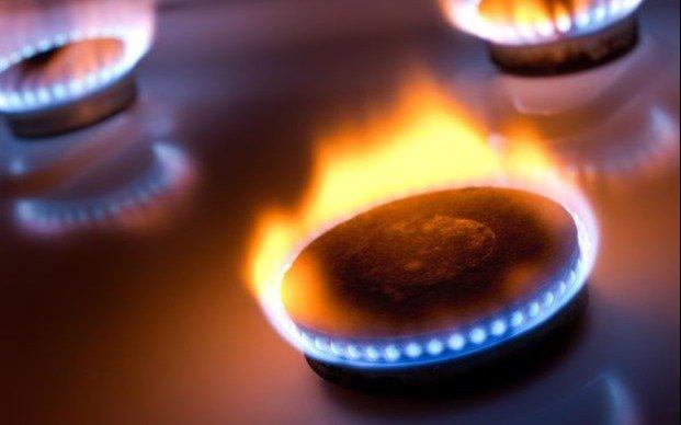 Aparatos a gas en la mira: provocan el 80 por ciento de las intoxicaciones
