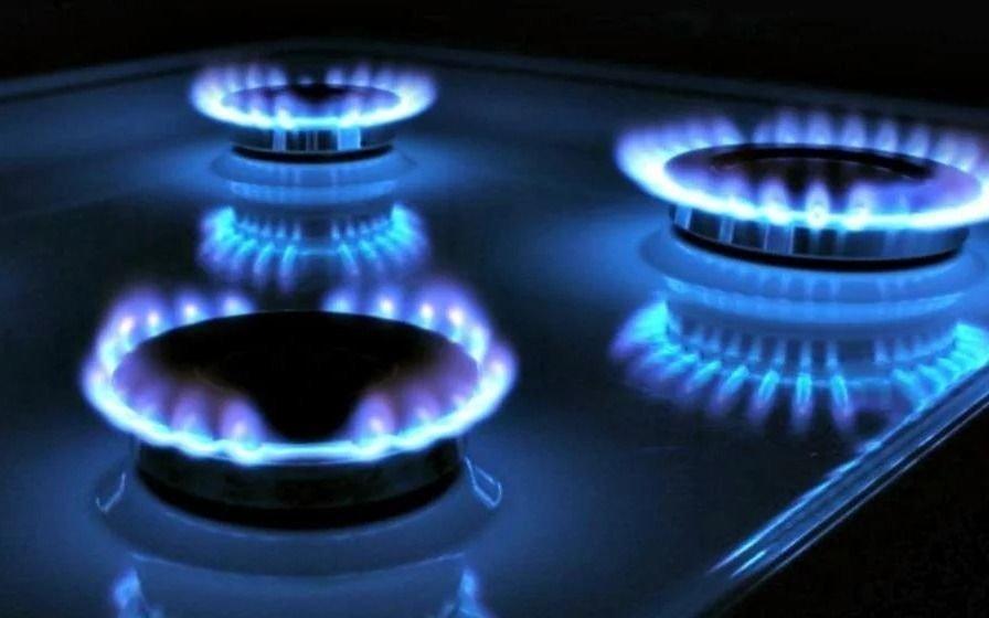 Buscan sancionar la reducción de tarifas de gas en zonas frías