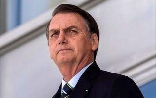 La privatización de Eletrobás en Brasil