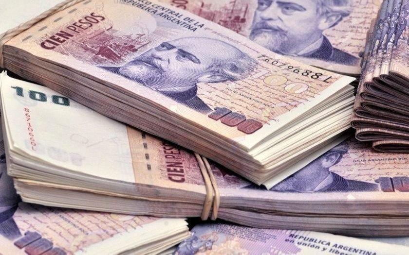 La demanda de dinero y la inflación