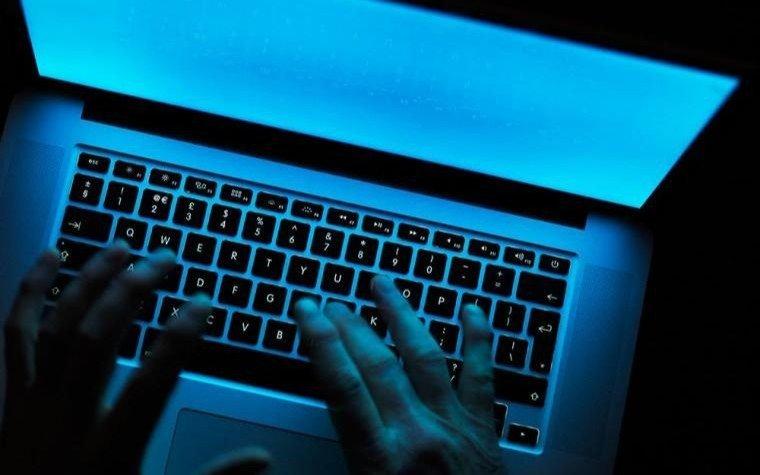 Advertencia de los especialistas sobre un auge de estafas digitales