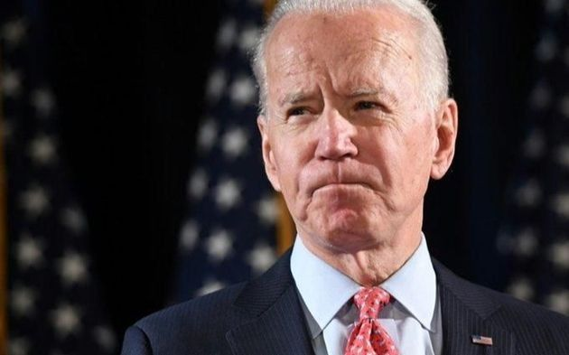 La dureza de Biden con Cuba
