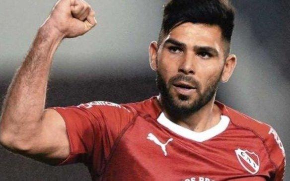El Rojo mete un cambio para dar vuelta la serie con Santos