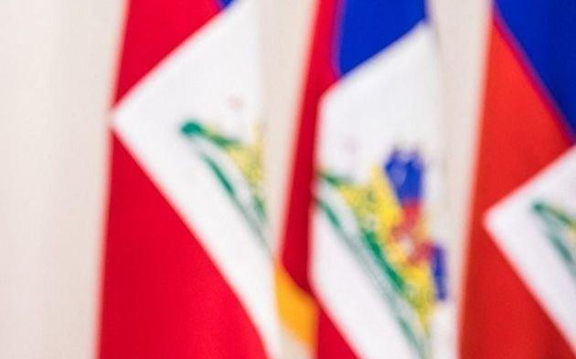 Haití: el nuevo Gobierno tiende la mano a la oposición