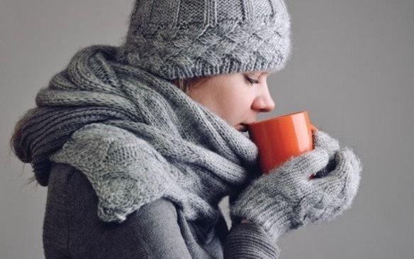 Alertan por un posible rebrote de las llamadas enfermedades de invierno