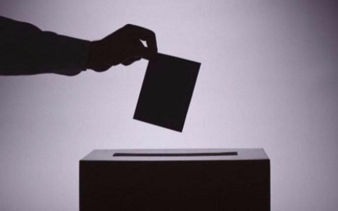 Vence el plazo de presentación de candidatos para las Paso