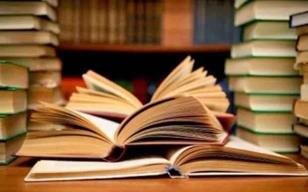 Anuncian la lista larga del preciado Booker Prize