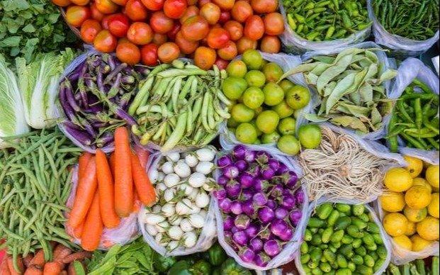 Paso necesario para atender los reclamos del sector frutihortícola