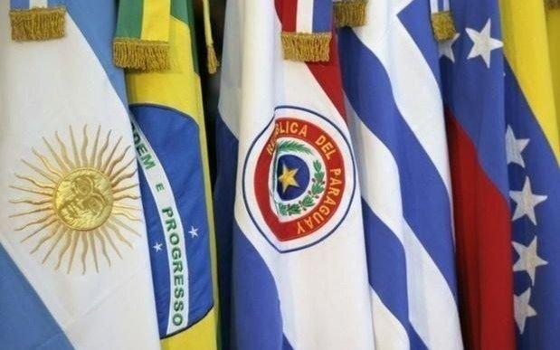 El Mercosur y el desafío de Uruguay