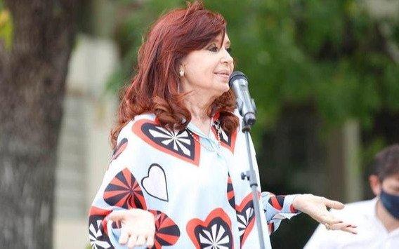 """""""Ganó Cristina por goleada"""", dicen desde la oposición"""