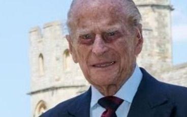 Por 90 años, el testamento de Felipe se mira y no se toca