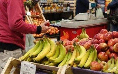 Renuevan el acuerdo de precios accesibles y descuentos en el Mercado