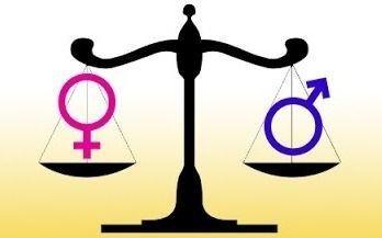 Malestar por la disparidad de género en el gabinete