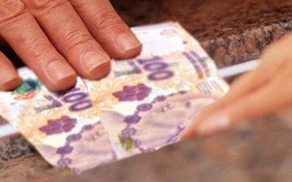 Proyectan una jubilación a los 55 para desocupados: qué dice el borrador del DNU