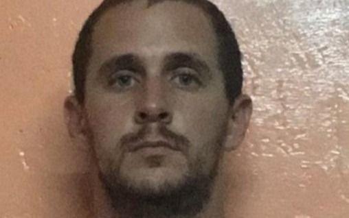 Juicio por jurados para el acusado de matar al padre
