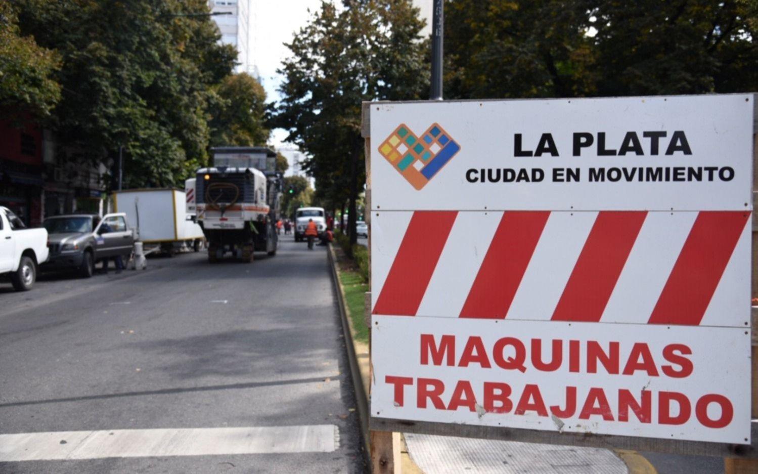Piden urgentes mejoras en la calle 19 en el tramo de vías de 71 a 72