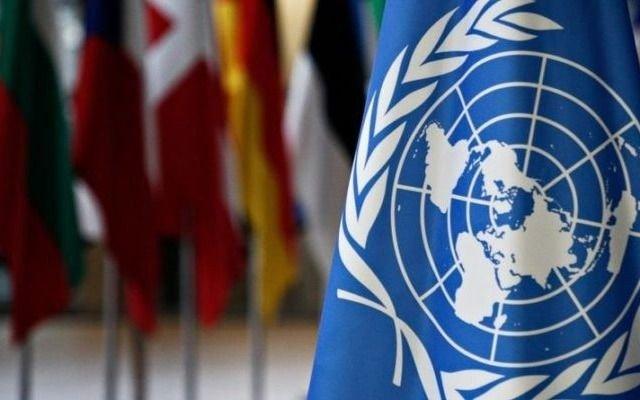 La ONU contra los talibanes por su trato a las mujeres