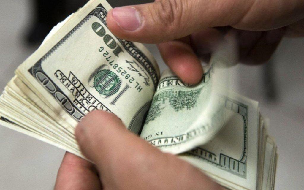 La deuda de EE UU: luz verde al aumento del tope